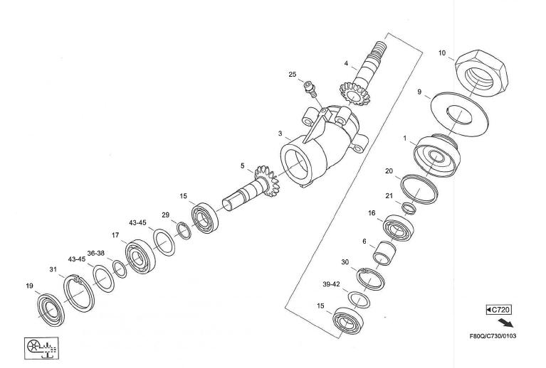 CF60_2001_C730_Kegelradantrieb