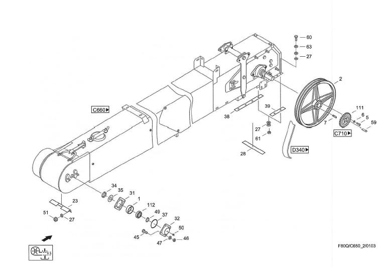 CF60_2001_C650_2_Kornelevator_Anbauteile
