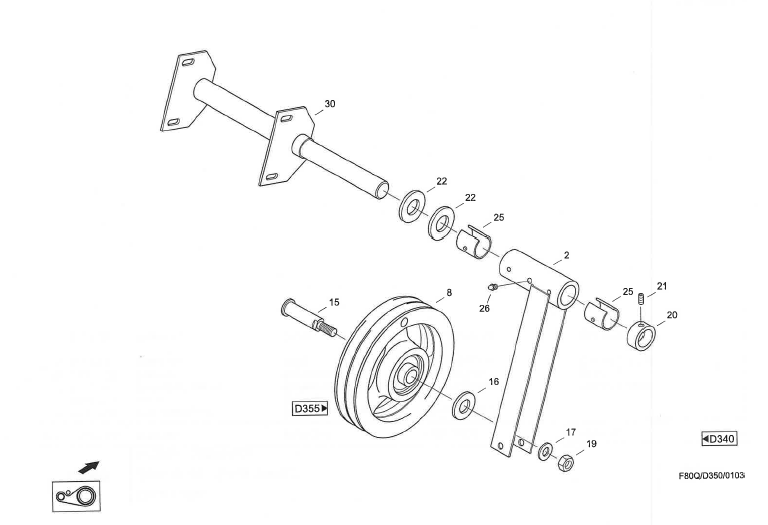 CF60_2001_D350_Spanner