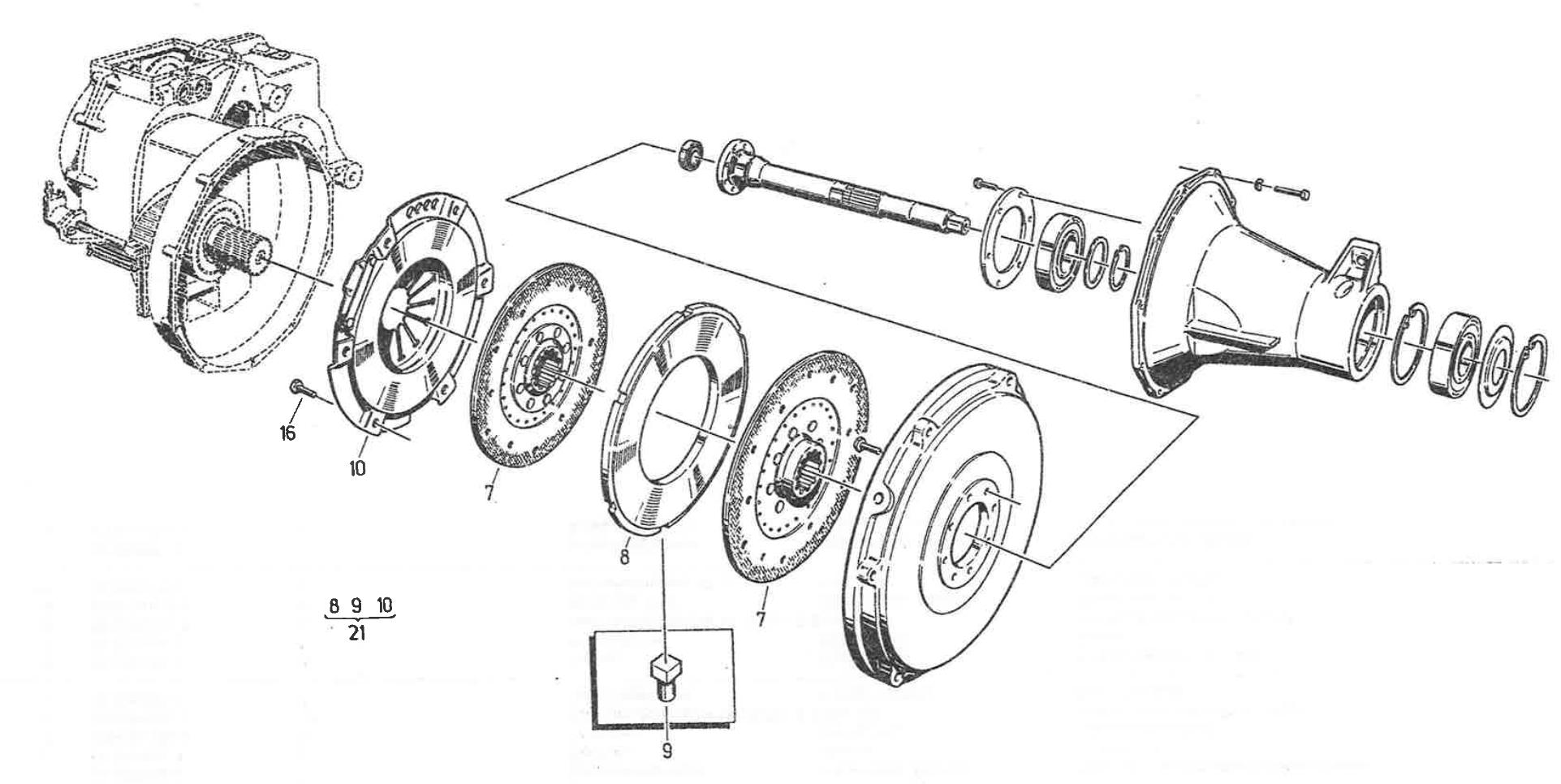 525_1997_174_Stirnradschaltgetriebe_2_Antriebsw_