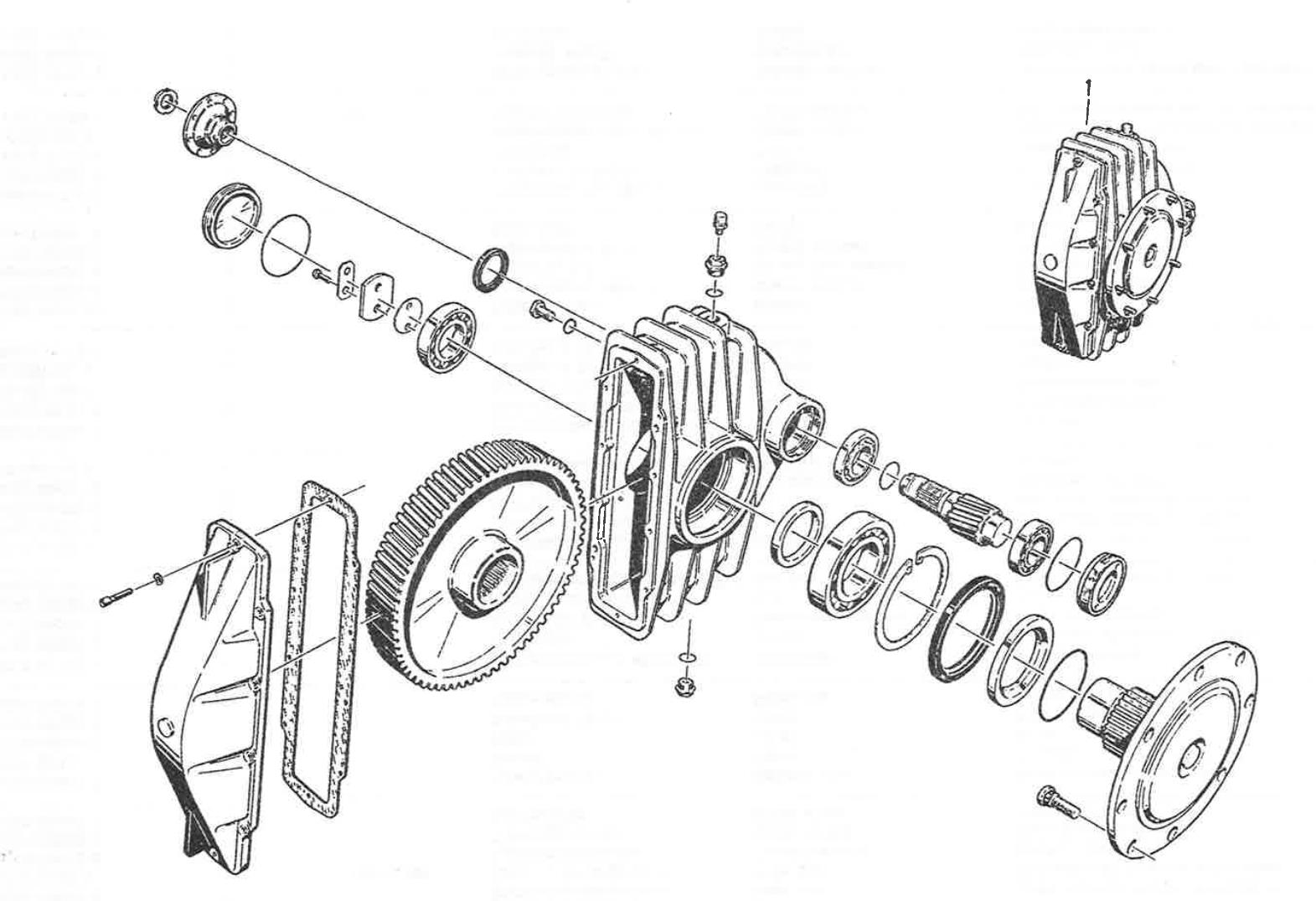 525_1997_171_Stirnradgetriebe