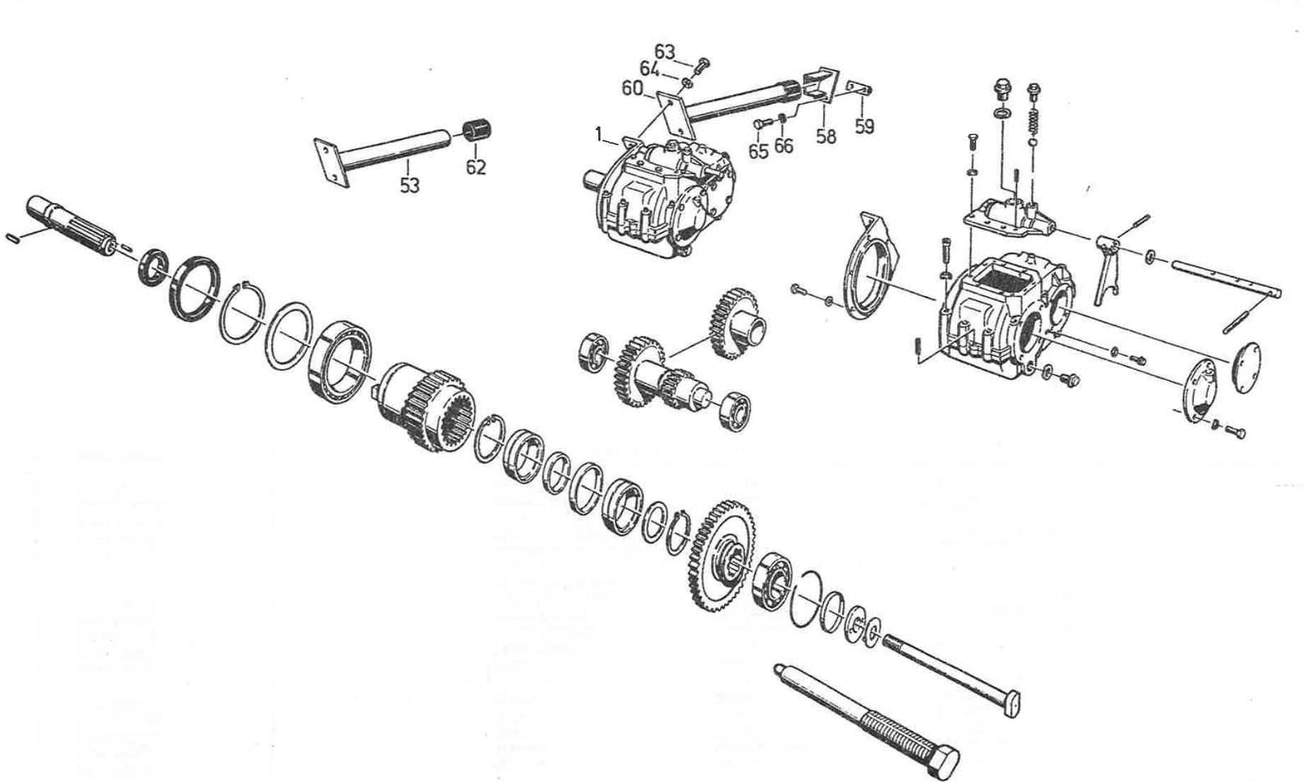 525_1997_182_Dreschtrommelgetriebe
