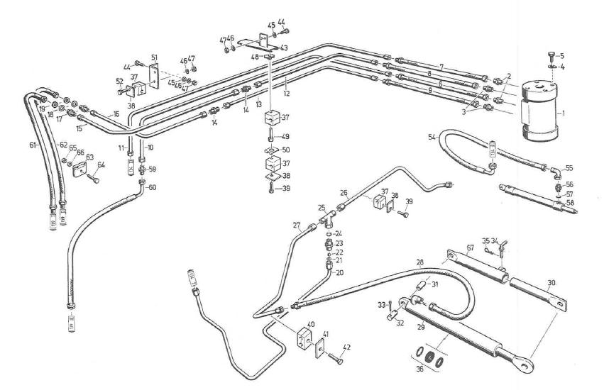 524_1997_133_Plattform_Hubvorrichtung