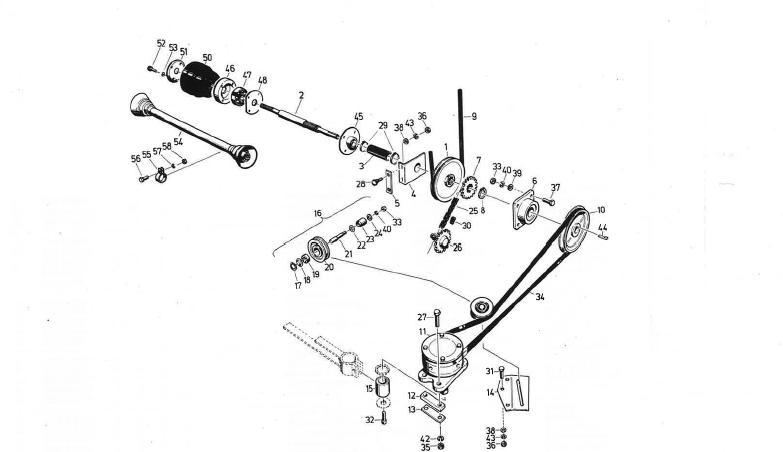 524_1993_003_2_Messerantrieb_Planetengetriebe