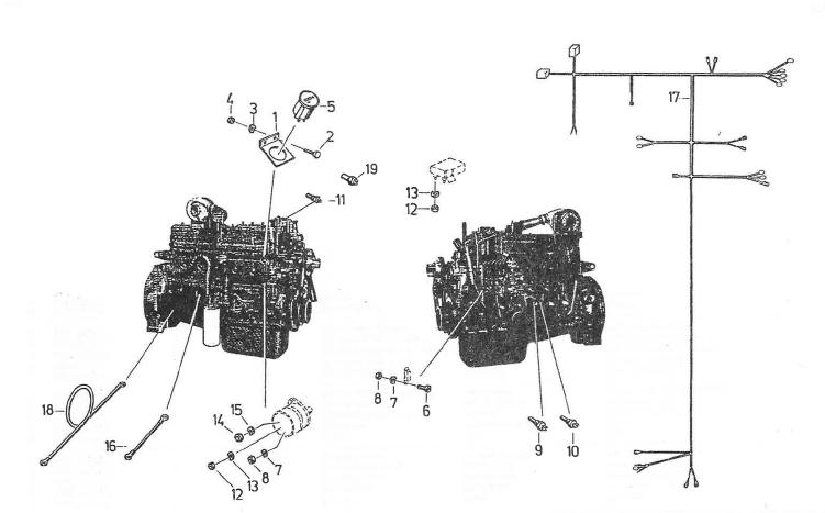 525_1997_221_Motorelektrik