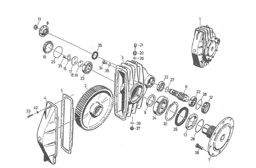 524_1997_171_Stirnradgetriebe