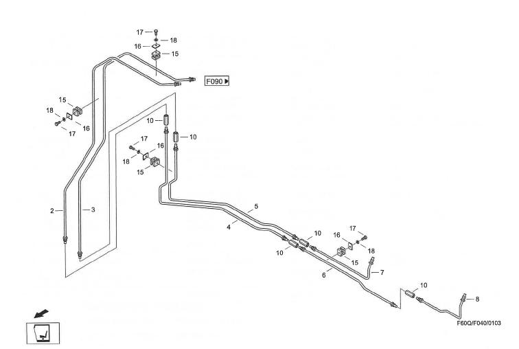 CF60_2001_F040_Bremsverrohrung