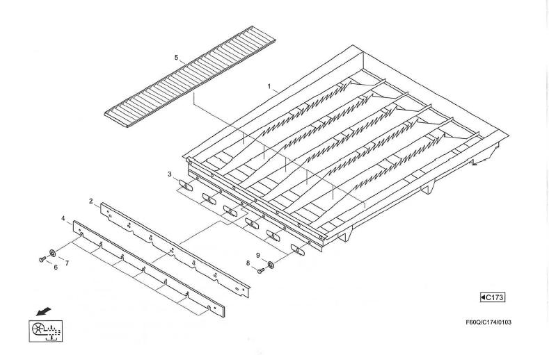 CF60_2001_C174_Stufenboden
