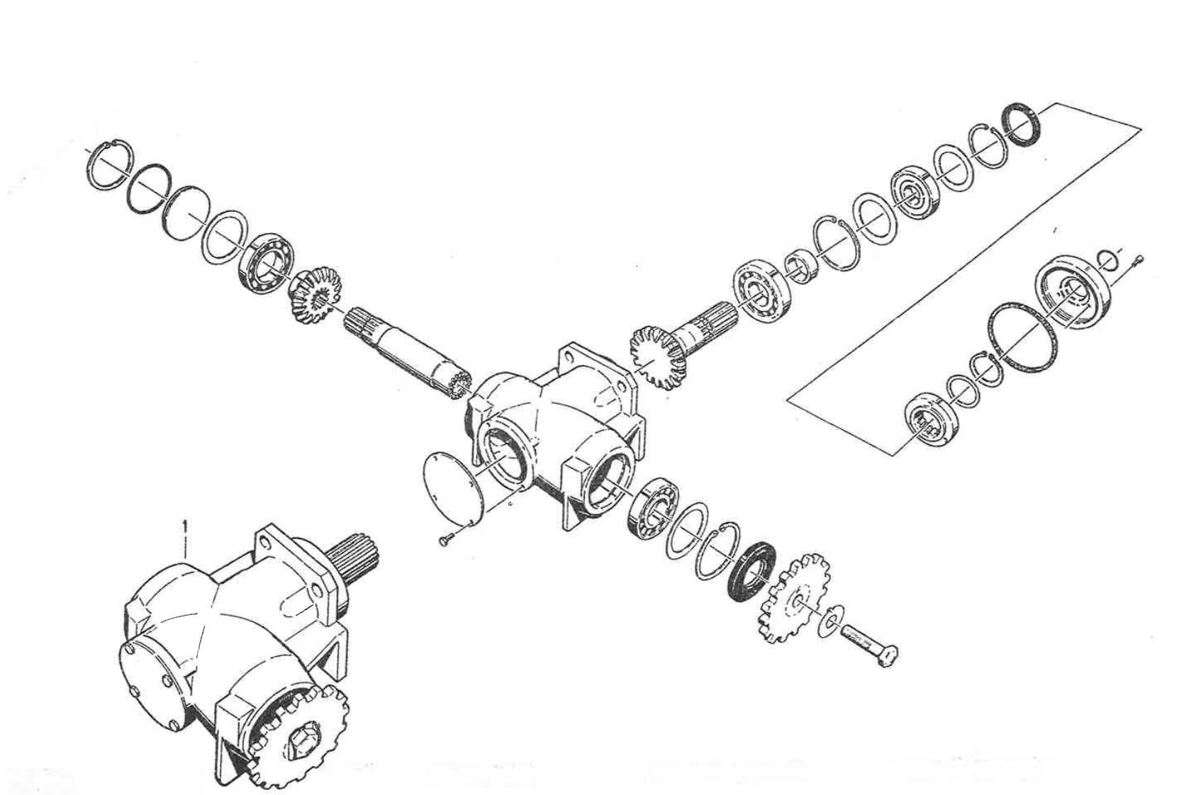 525_1997_180_Kegelradgetriebe_Steigschnecke