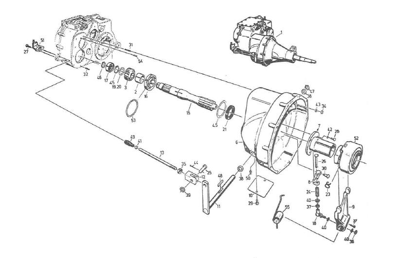 524_1997_172_Stirnradgetriebe_1_Antriebsw_Kuppl